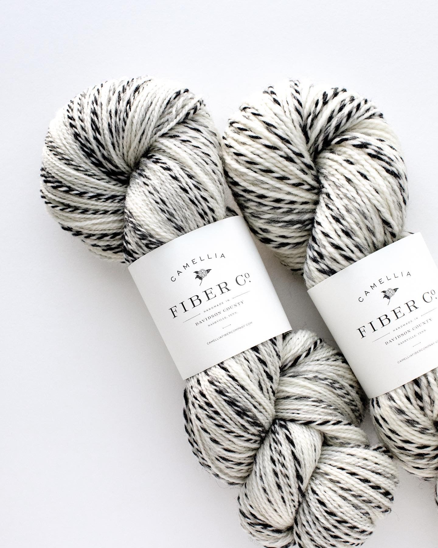 CFC Pepper Yarn