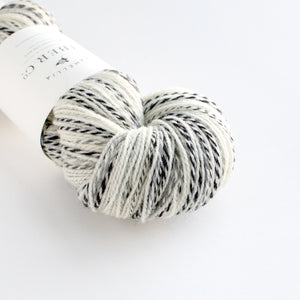 CFC Pepper (Peruvian Wool)