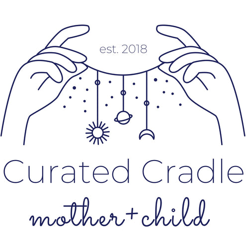 Curated Cradle