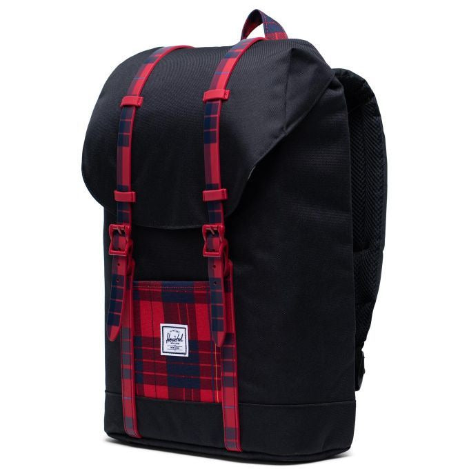 Retreat Backpack Youth