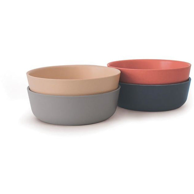 Bamboo Bowl Blush