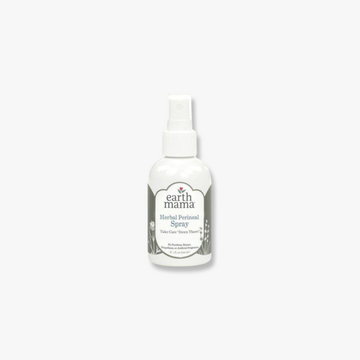 Herbal Perineal Spray
