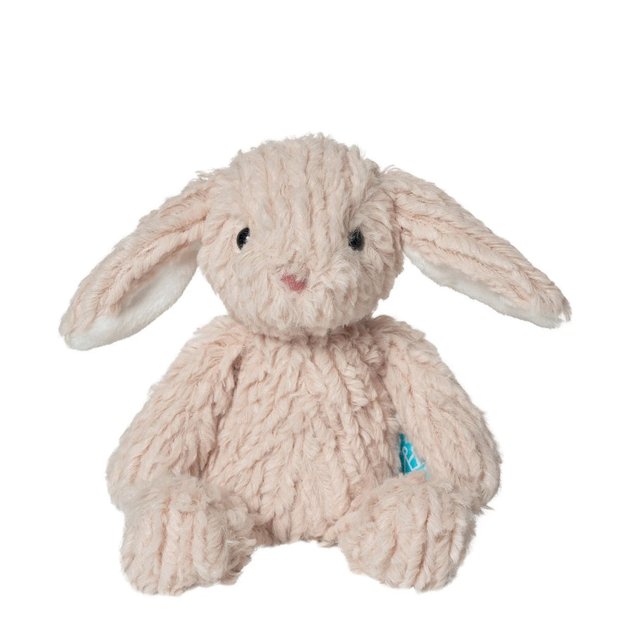 Adorables Harper Bunny Small Beige