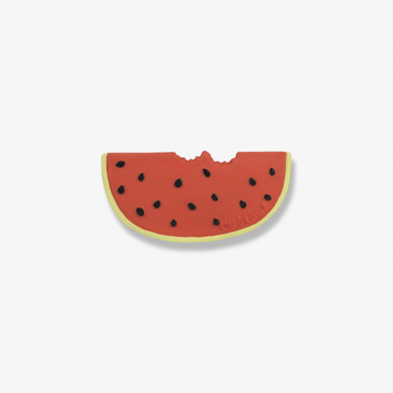 Teether Watermelon