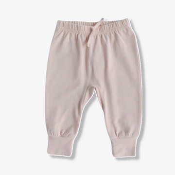 Essentials Pants Pink