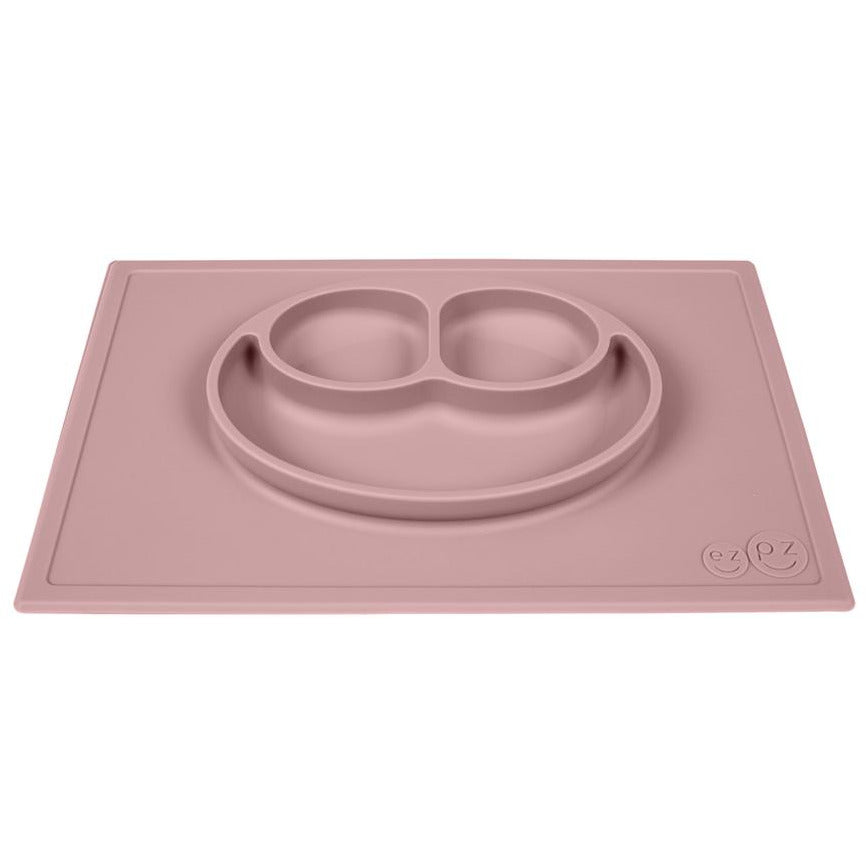 Happy Mat Nordic Blush - Curated Cradle