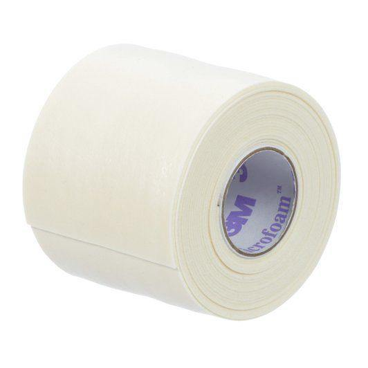 3M Foam Tape for Eyelash Extensions
