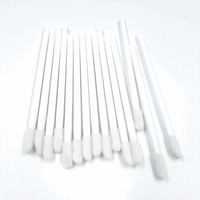 Lint Free Applicators (50 pcs/ pack)