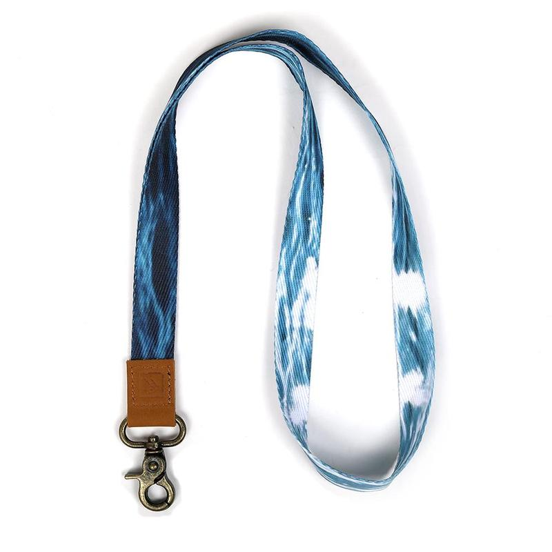 Drift Lanyard (Neck)