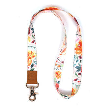 Meadow Lanyard (Neck)