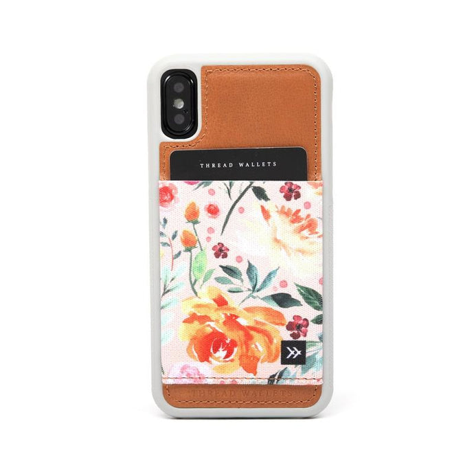Meadow iPhone Case Wallet