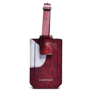 Rareform Salvador Luggage Tag