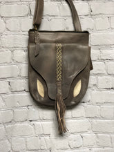 Dixie Dawn Crossbody