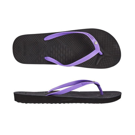Starfish Orthotic Fashion Strap Thongs
