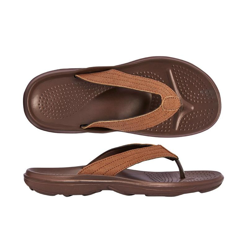 Starfish Orthotic Fashion Strap Sandals