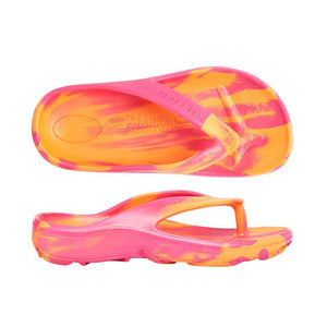Starfish Orthotic Flip Flops - Junior