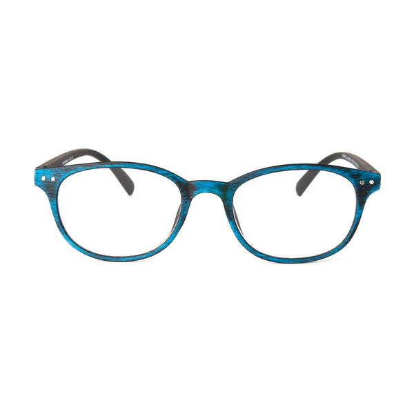 Aussiana Eyewear - Readers