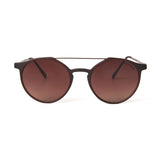 Aussiana Eyewear -  UV400 Sunglasses