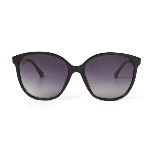 Aussiana Eyewear - Polarised Sunglasses