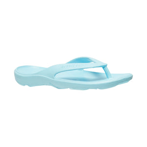 Starfish Orthotic Sandals - Aqua