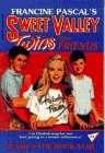Jessica The Rock Star (Sweet Valley Twins)