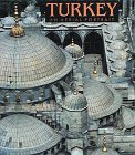 Turkey: An Aerial Portrait