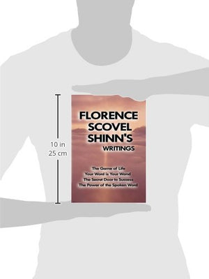Florence Scovel Shinn'S Writings
