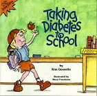 Taking Diabetes To School