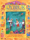 Dybbuk: A Story Made In Heaven