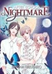 After School Nightmare Volume 2