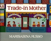 Trade-In Mother