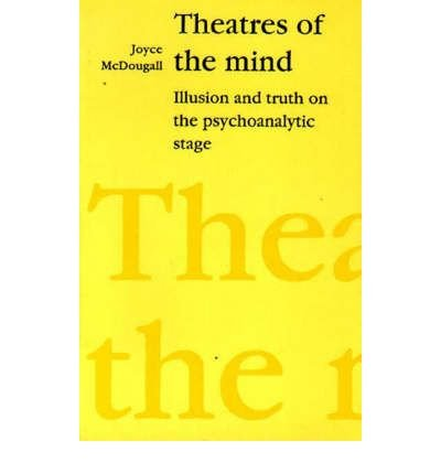 Theatres Of The Mind
