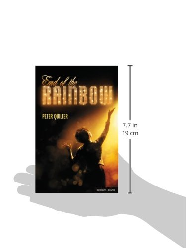 End Of The Rainbow (Modern Plays)