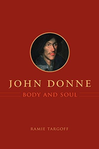 John Donne, Body And Soul