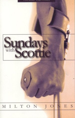 Sundays With Scottie