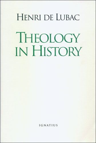 Theology In History: The Light Of Christ, Disputed Questions And Resistance To Nazism