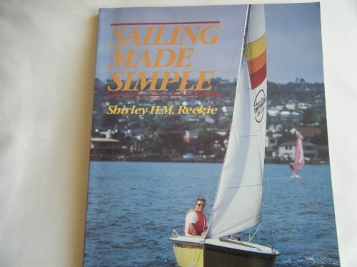 Sailing Made Simple