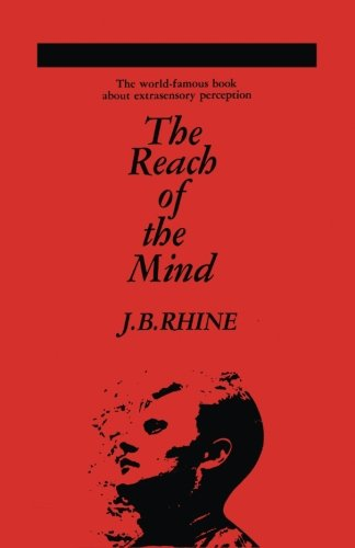The Reach Of The Mind