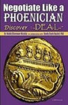 Negotiate Like A Phoenician: Discover Tradeables