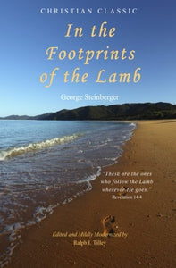 In The Footprints Of The Lamb