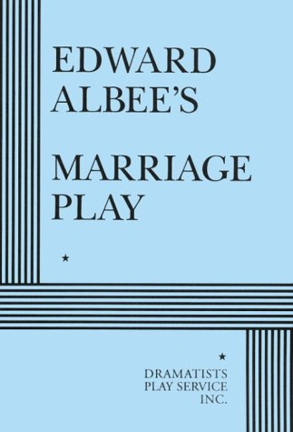 Marriage Play.