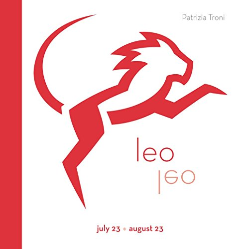 Signs Of The Zodiac: Leo