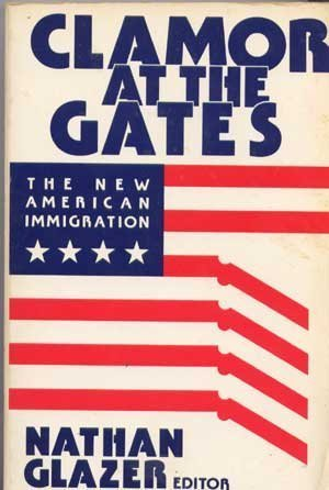 Clamor At The Gates: The New American Immigration