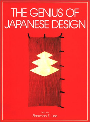 The Genius Of Japanese Design
