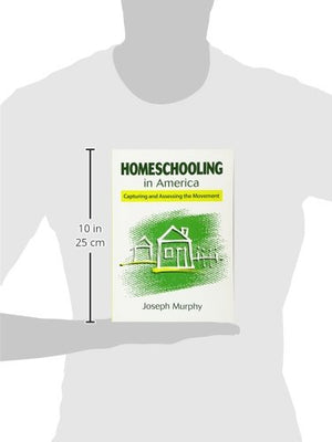 Homeschooling In America: Capturing And Assessing The Movement