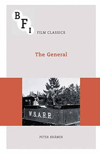 The General (Bfi Film Classics)