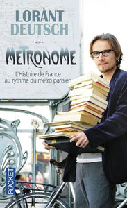 Metronome (French Edition)