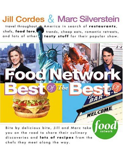 Food Network Best Of The Best Of...