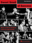 The Sweet Smell Of Success Vocal Selections