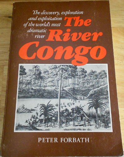 The River Congo